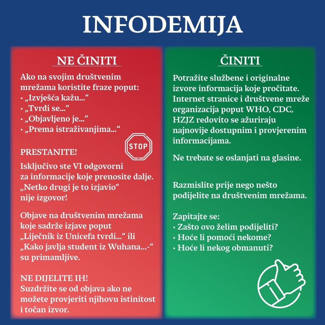 Infodemija
